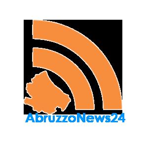 AbruzzoNews24