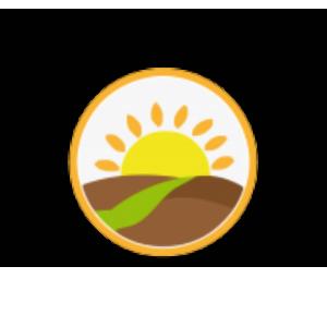 azienda_agricola_buccella