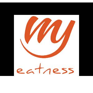 MyEatness