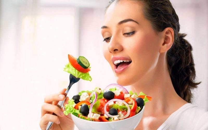 servizi_nutrizione