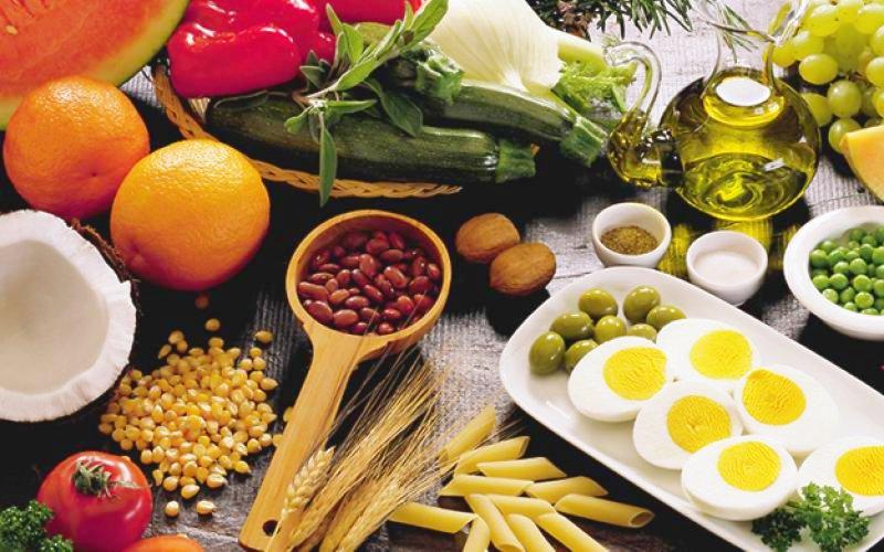 servizi_nutrizione_percorsi_alimentari