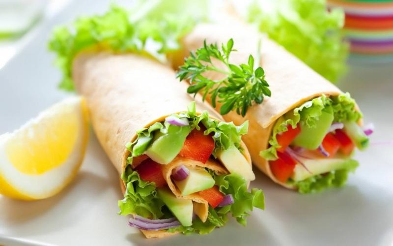servizi_nutrizione_vegetariani_vegani