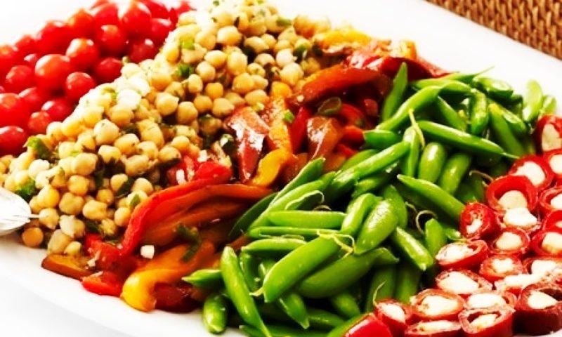 alimentazione_vegetariana_verdure_frutta