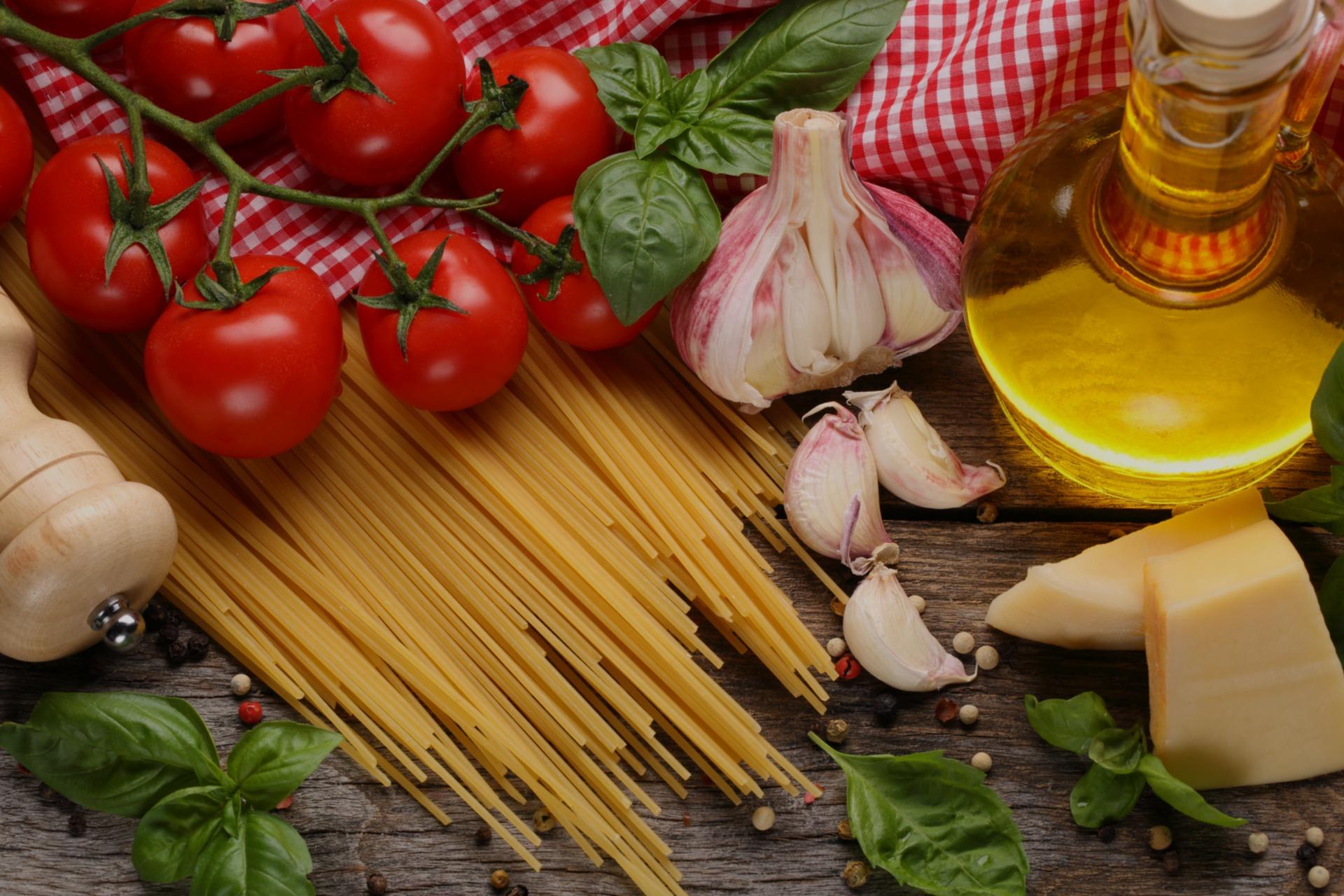 angela_giuliani_nutrizionista_dieta_pescara2