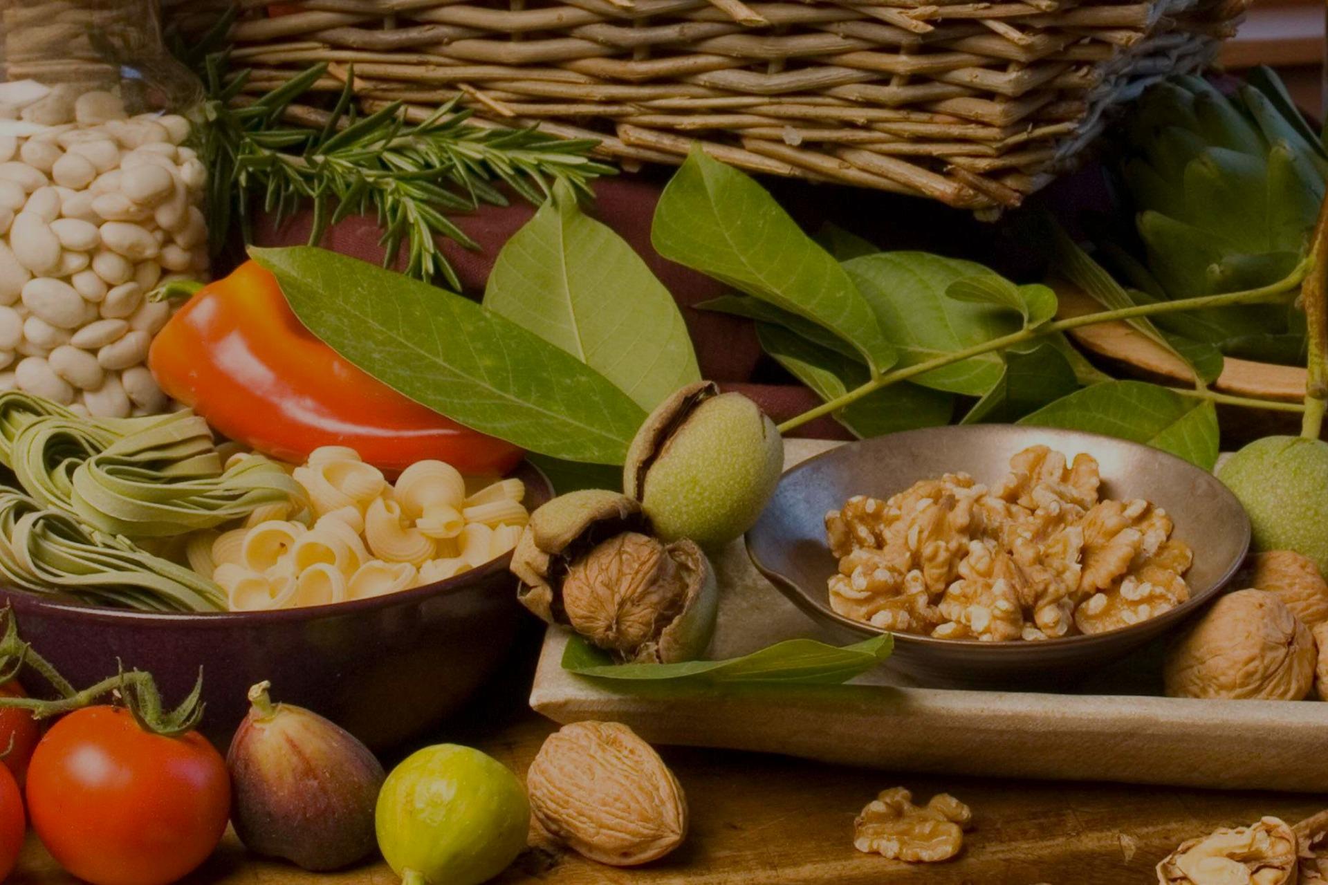 angela_giuliani_nutrizionista_dieta_pescara_4b