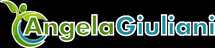 angelagiuliani_logomobile