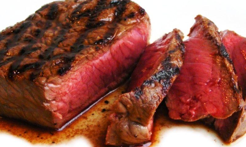 bistecca_carnerossa