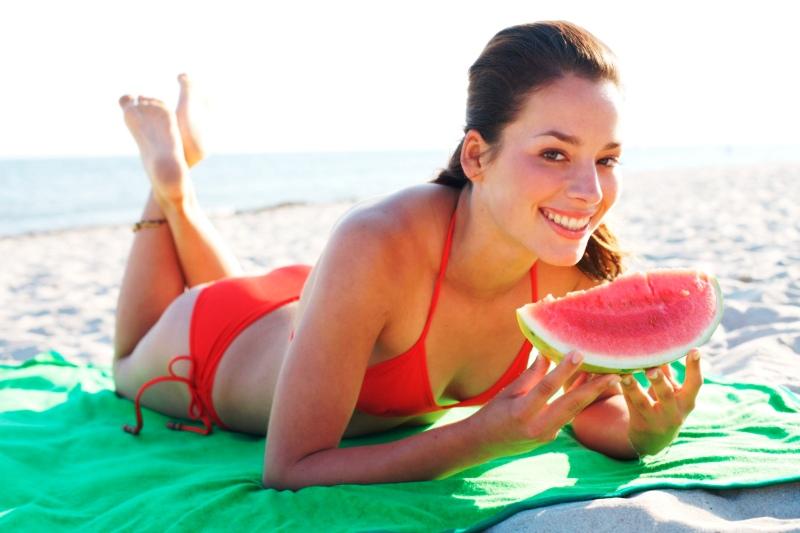 consigli_alimentazione_dieta_estate_forma