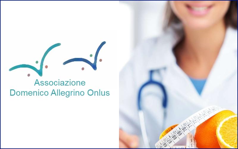 consulenze_nutrizionista_domenico_allegrino_onlus