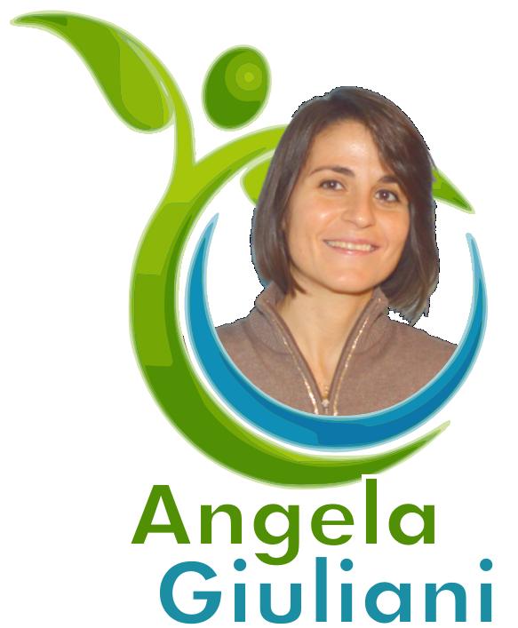 contatti_recapiti_angela_giuliani