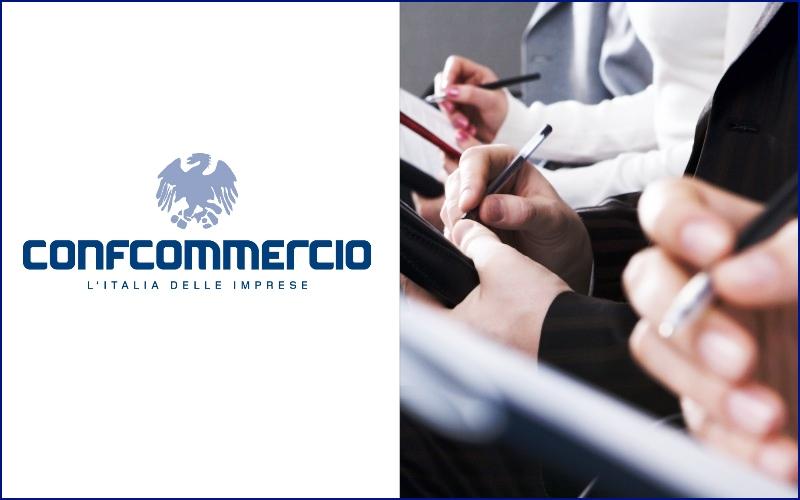 corso_confcommercio_bevande_alimenti