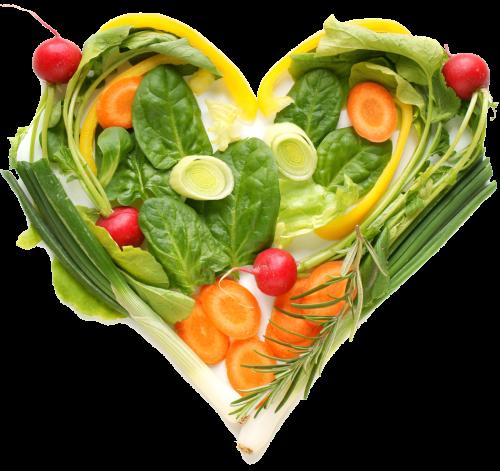 cuore_alimentazione_collaborazioni