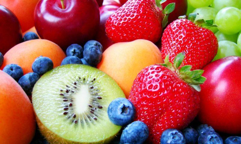 frutta_estate_melone_vitamine