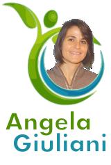 logo_angela_giuliani_nutrizionista