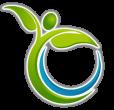logo_medio_angela_giuliani_nutrizionista