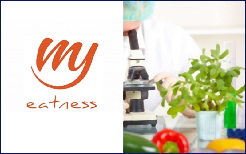 ricerca_alimenti_nutraceutici