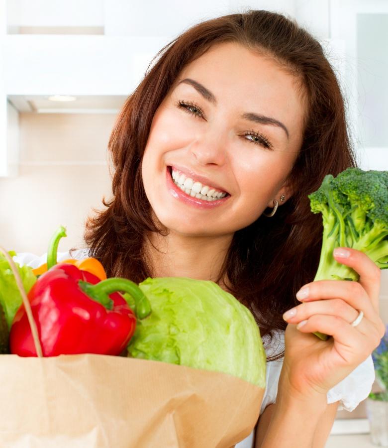alimentazione_vegetariana_vegana