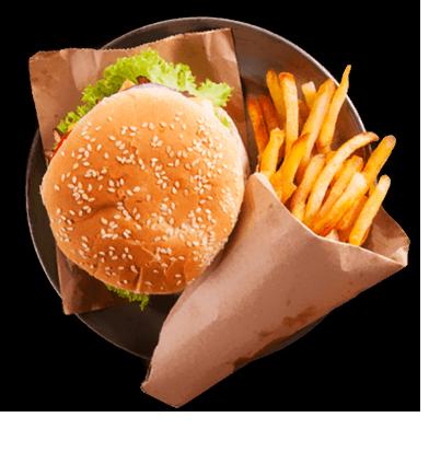 burger2_patologie_alimentari