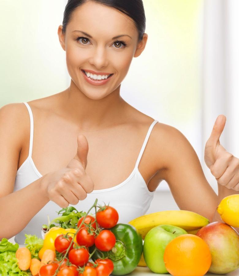 corretta_nutrizione_in_stati_fisiologici