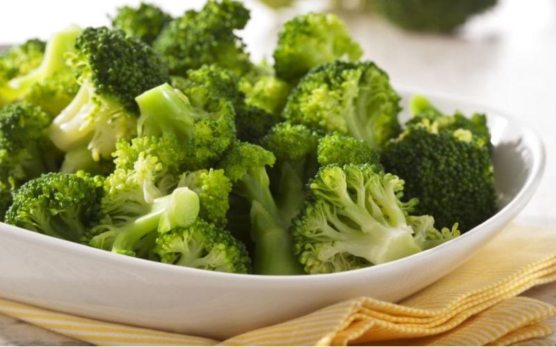 broccoli_anticancro_digestione_salute_ossa