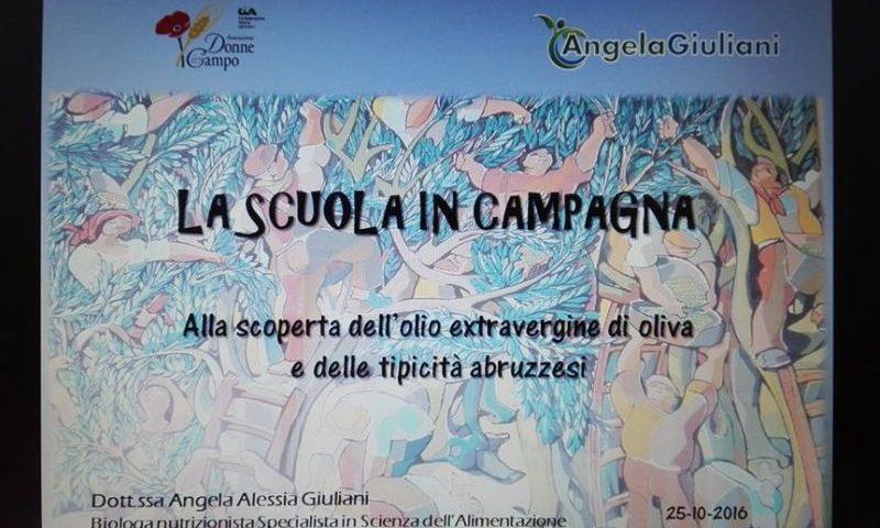 la_scuola_in_campagna