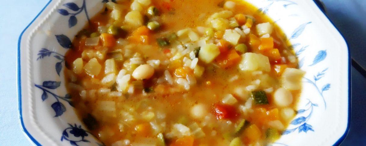 dieta_inverno_brodo_zuppe