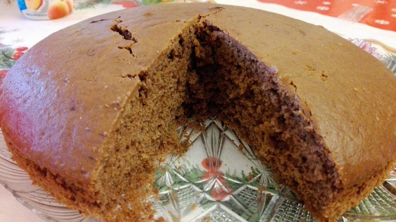 torta_noci_cioccolato_fondente_cacao